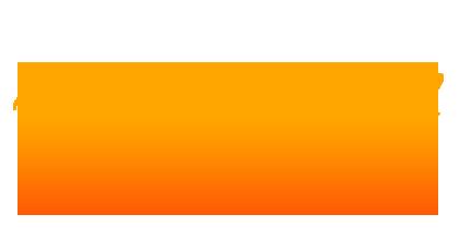 Despedida de Soltero - CN Banner White Label