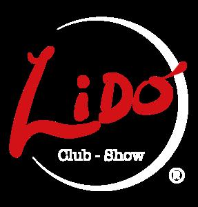 Despedida de Soltero - logos2018 09