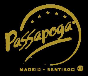 Despedida de Soltero - logos2018 11