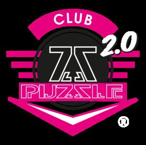 Despedida de Soltero - puzzle 2.0